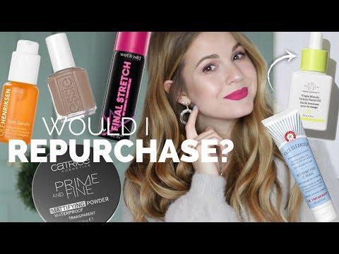 empties//-products-i've-used-up!