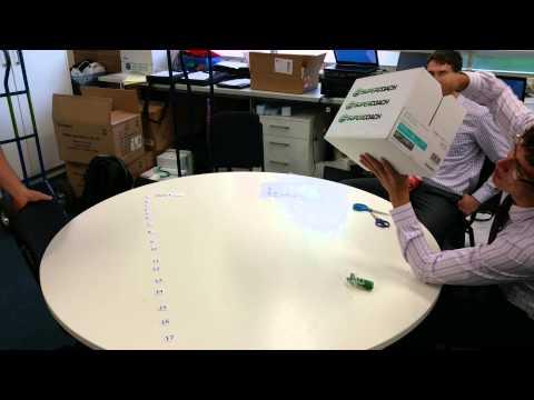 Supercoach Draft Order 2015