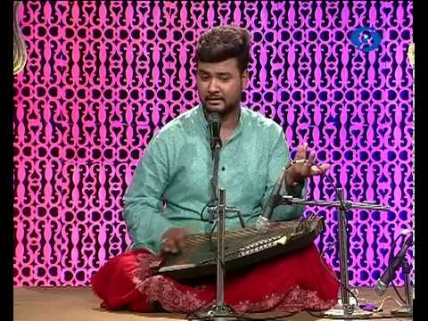 Music Maifil - 13 May 2018 - म्युझिक मैफिल