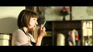 Dreiviertelmond - Trailer - ab 13.10.2011