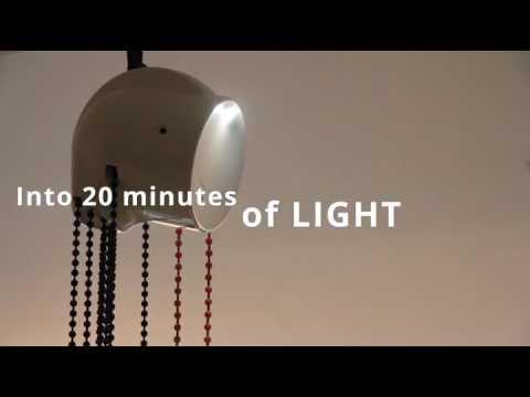gravitylight-portable-self-powered-led-lamp