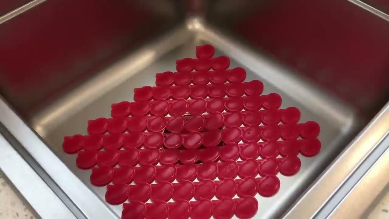 Cozinha Planejada Com With Cozinha Planejada Com Oramento De