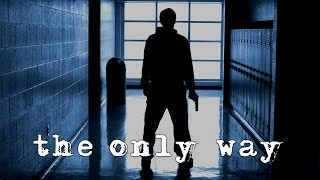 The Only Way (2004) Trailer #1A