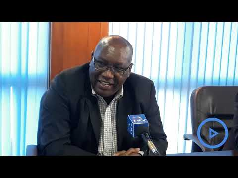 Nation Media Group CEO urges KPA management to speed up plans