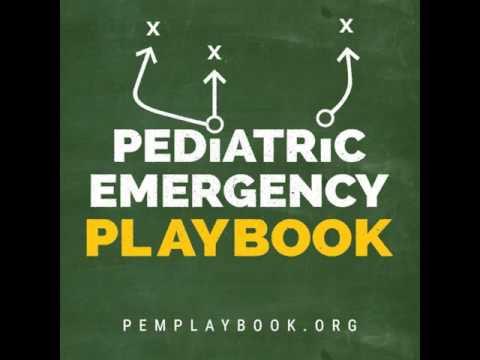 Pediatric Elbow Injuries