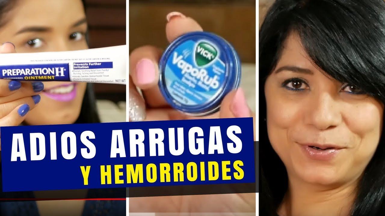 la mejor crema natural para las arrugas dela cara