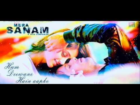 new-hindi-movie-songs-2017-1080p-hd-|-mera-sanam