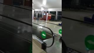 Bandara soekarno hatta terminal 3 ultimate gate 19 sampai 26
