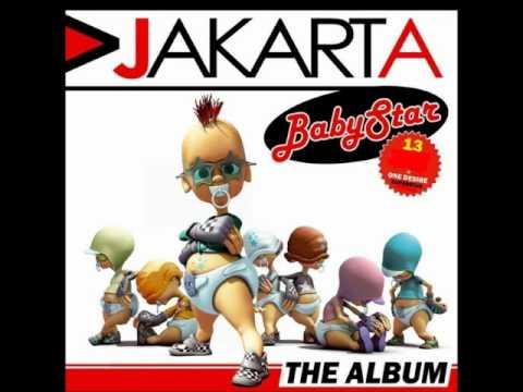Jakarta - Radio Latina