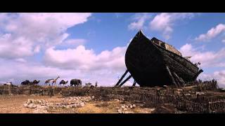 03. The Bible: In the Beginning... - Noah