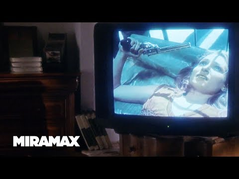 Hellraiser VII: Deader  'I'm Not Real' HD  Doug Bradley, Kari Wuhrer  2005