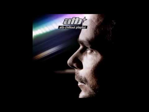 ATB Chillout Playlist (2010)