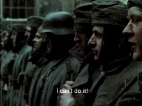 Stalingrad - Full online.