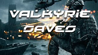 Battlefield 4 Gameplay - Liberate the USS Valkyrie and Find Garrison (25/25)