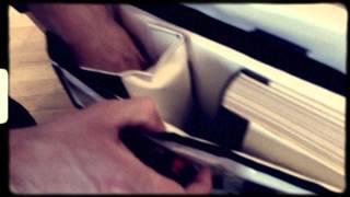 Zirkeltraining™ Kasten Uni