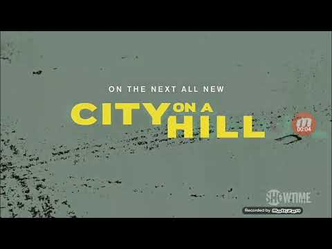 City On A Hill 1x02 Preview