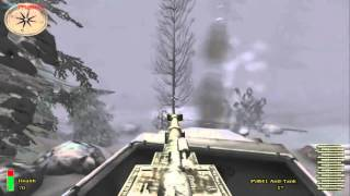 История серии Medal Of Honor 3 Ps One