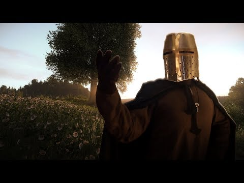 KINGDOM COME: DELIVERANCE - The Greatest RPG Ever Made?