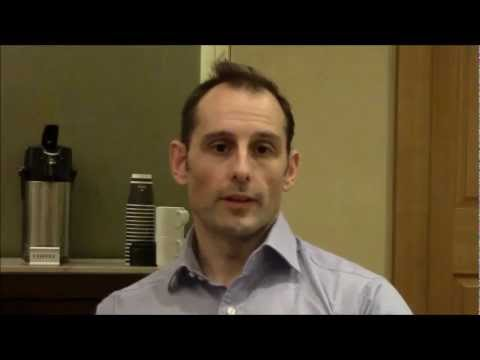 Potential Use of Biomarkers in Hurler Disease (MPS I)