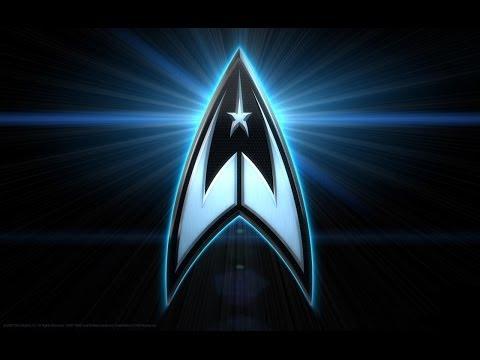 Star Wrek (STO Gameplay 1)