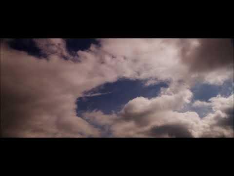 Beethoven  Sonata No  12 in A Flat Major, Op  26   III  Marcia funebre sulla morte d%27un eroe