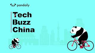 Ep. 3: The U.S. Sanctions ZTE, and Sexism in China's Tech Sector