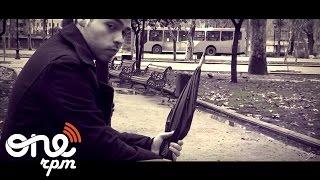 Mr.Don - Yo Te Prometo (Video Lyric) Bachata Romántica