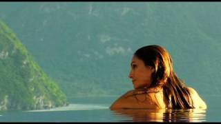 The Jade Mountain Anse Chastanet Resort - St. Lucia, Caribbean - On Voyage.tv