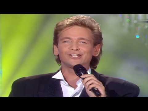 Olaf Berger  Medley 1993  2004