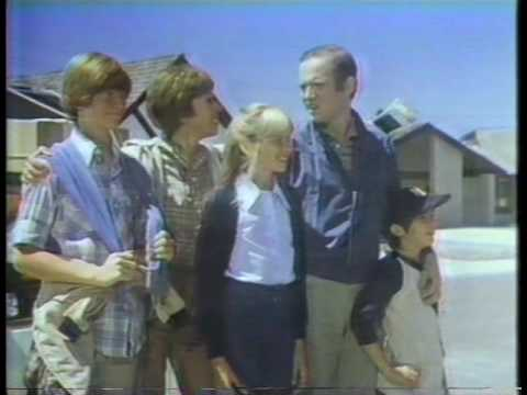The Grass Is Always Greener Over The Septic Tank 1978 W Commercials Part 1 Youtube