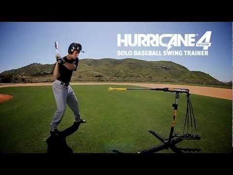 Sklz Hurricane Category 4 Introduction