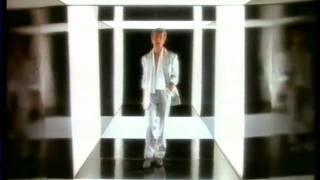 Björn Skifs - The Arbiter (PROMO) - ((STEREO)) HD