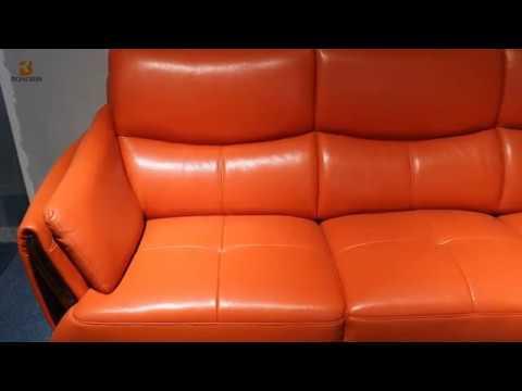 Small Living Room Sofa Set Design
