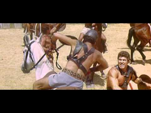 Sparta vs Persia Battle Hd Triler (Warner Bros) from YouTube · Duration:  4 minutes 59 seconds