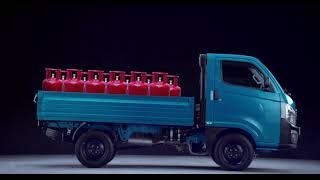 Tata Intra- Aba Thulo Sochau | Nepal | Product Features