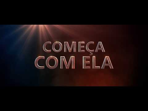Mulher-Maravilha - TV Spot 30