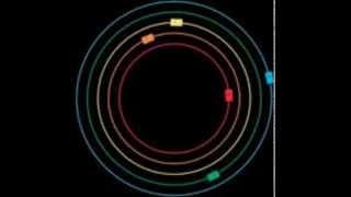Giorgio Moroder- Racer (Original Mix)