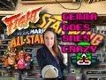 Retro Picks Ups - Gemma Goes Snes Crazy!