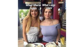 Brainy Memes - Episode 15
