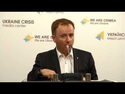 How Putin is using the crisis in Greece. Ukraine Crisis Media Center, 2nd of July 2015