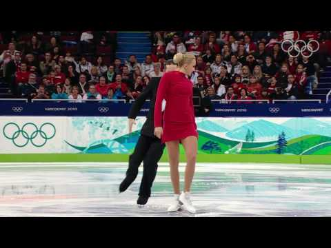 Ice Dance International from YouTube · Duration:  5 minutes 53 seconds