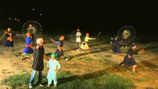 Shaheed Udham Singh - Latest Punjabi Song 2015 - Punjabi Patriotic Song - K Armaan