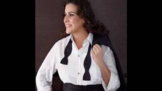 Play Berenice - Cadrò, Ma Qual Si Mira