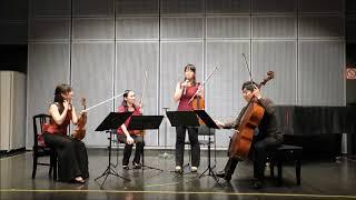 北見ヴァイオリン教室 :https://vn-lesson.jimdo.com 「楽しくヴァイオ...