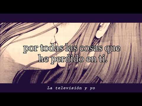 lost-on-you---lp-(subtítulos-en-español)