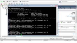 Vmware Vcloud Director 1.5 To 5.1 Upgrade