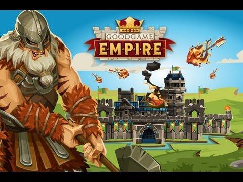 free  games war strategy online