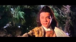 Video The Sentimental Swordsman (1977) - Awesome fights download MP3, 3GP, MP4, WEBM, AVI, FLV November 2017