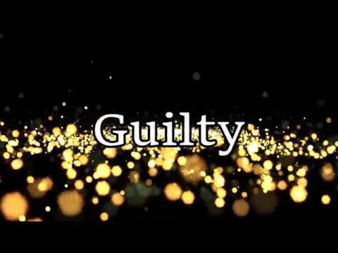Guilty Newsboys Lyrics Hd Chords Chordify