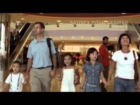 Etihad Airways: Abu Dhabi